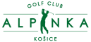 golf_alpinka