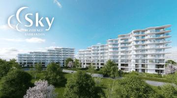 CERE_Invest_Sky_Barrandov